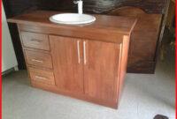 Mueble Baño Dos Senos Etdg Mueblesde Baà O Muebles De BaO Rustico Muebles Para Ba O De