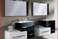 Mueble Baño Dos Senos Q0d4 Mueble Baà O Maravilloso Muebles De Bano Modernos Nuevo Ba C3