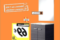 Mueble Baño Gris Dddy Muebles Auxiliares Para Baà O Robotrepairsfo