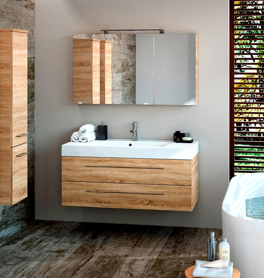 Mueble Baño Gris E9dx Hermosa De Mueble Bano Roble Gris Mueble 01 Sunshinecarfinance