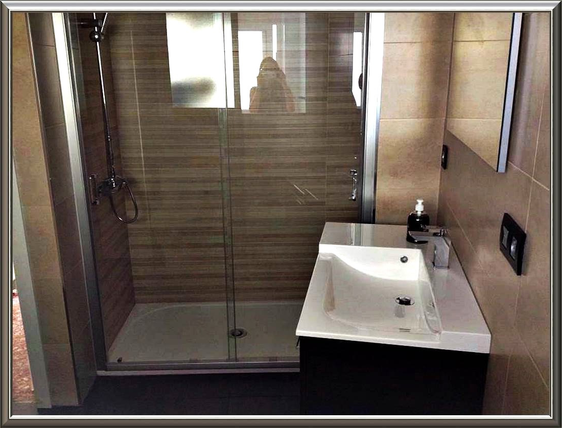 Mueble Baño Gris Ipdd Junkers Leroy Merlin Awesome Beautiful Dalle Pvc Clipsable Gris Et