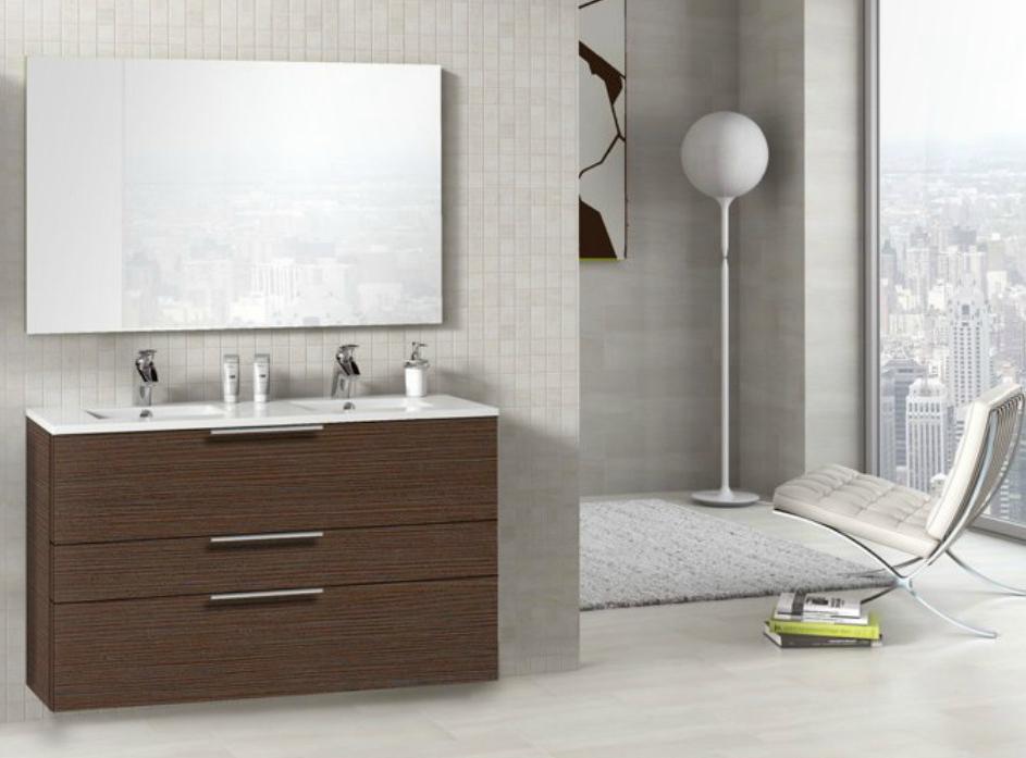 Mueble Baño Gris Q5df Excelente Muebles Cuarto De Banos Ba C3 B1o Mejor Imagen 1
