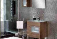 Mueble Baño Gris Xtd6 Fascinant Banoss Peque Os Muebles De Ba C3 B1o B1os Pletamente