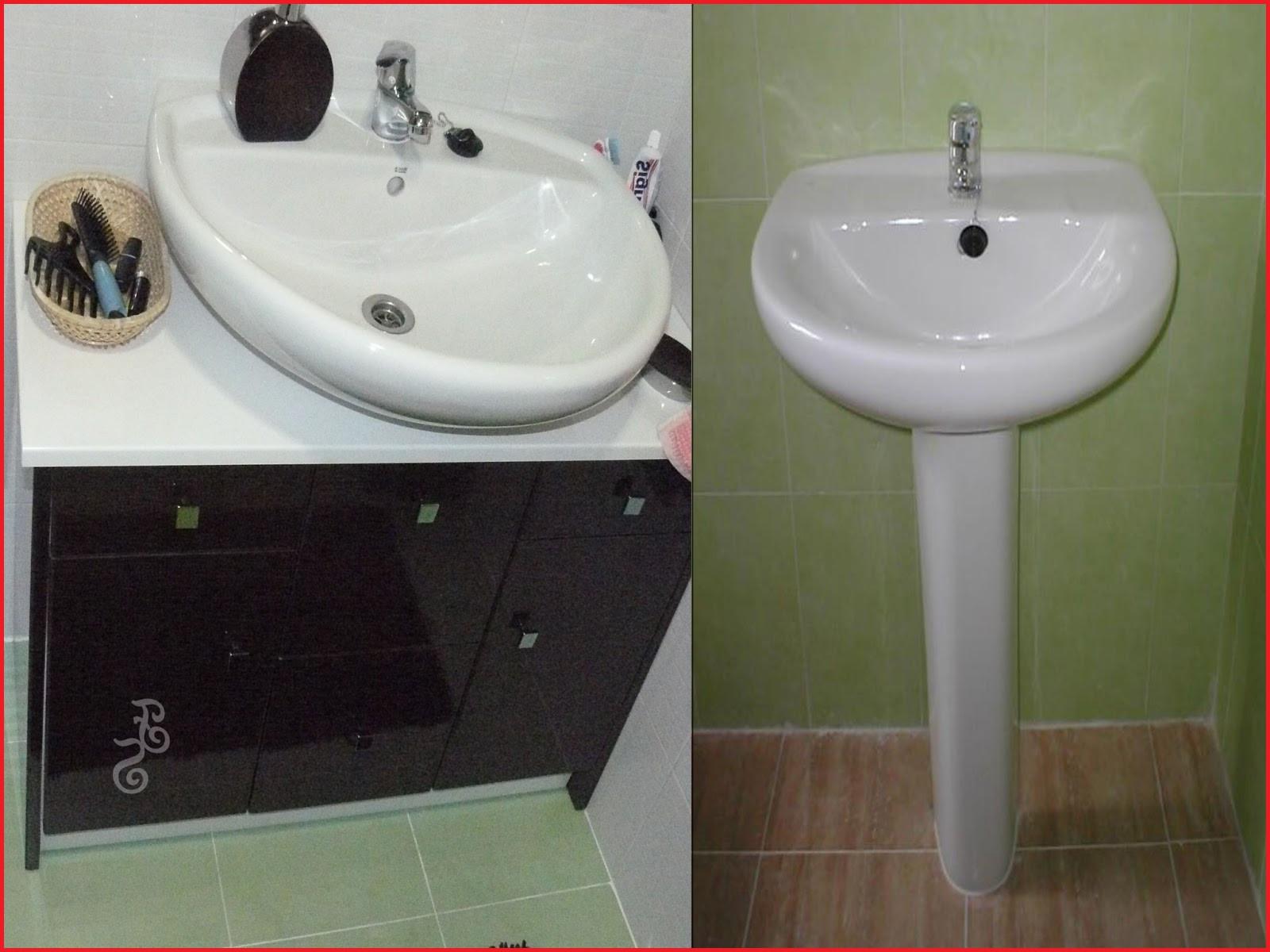 Mueble Baño Lavabo Pie T8dj Armarios Cuartos De Baà O Armario De BaO Maravilloso Armario
