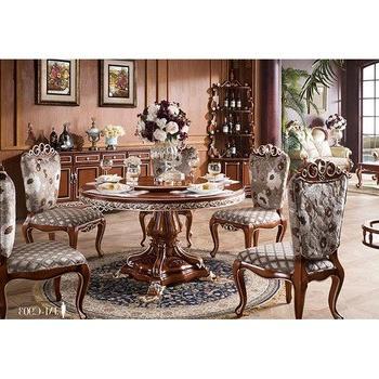 Mueble Baño Rustico 3id6 Patas Para Escritorio