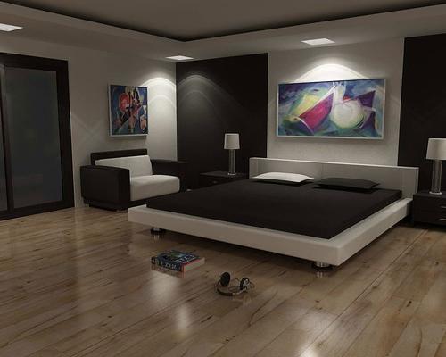 Mueble Baño Rustico 3ldq Los Mejores Muebles