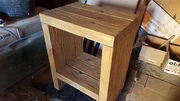 Mueble Baño Rustico D0dg Muebles De Bao Rusticos Segunda Mano Newhealthp