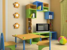 Mueble Baño Rustico Dddy Patas Para Escritorio