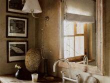 Mueble Baño Rustico Ffdn Rustik Chateaux Baà Os Rústicos Y Brutalistas Para Romper