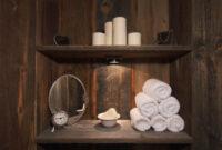 Mueble Baño Rustico Ipdd Muebles De Baà O Rústico Vix