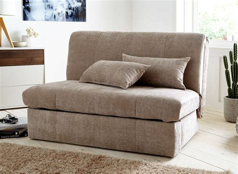 Mueble Baño Rustico J7do â Capital sofa Bed sofá Cama La Tienda Dormitorio