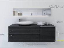 Mueble Baño Rustico O2d5 36 Best Mueble Baà O Rustico Diseà O soundjammp Decoracià N