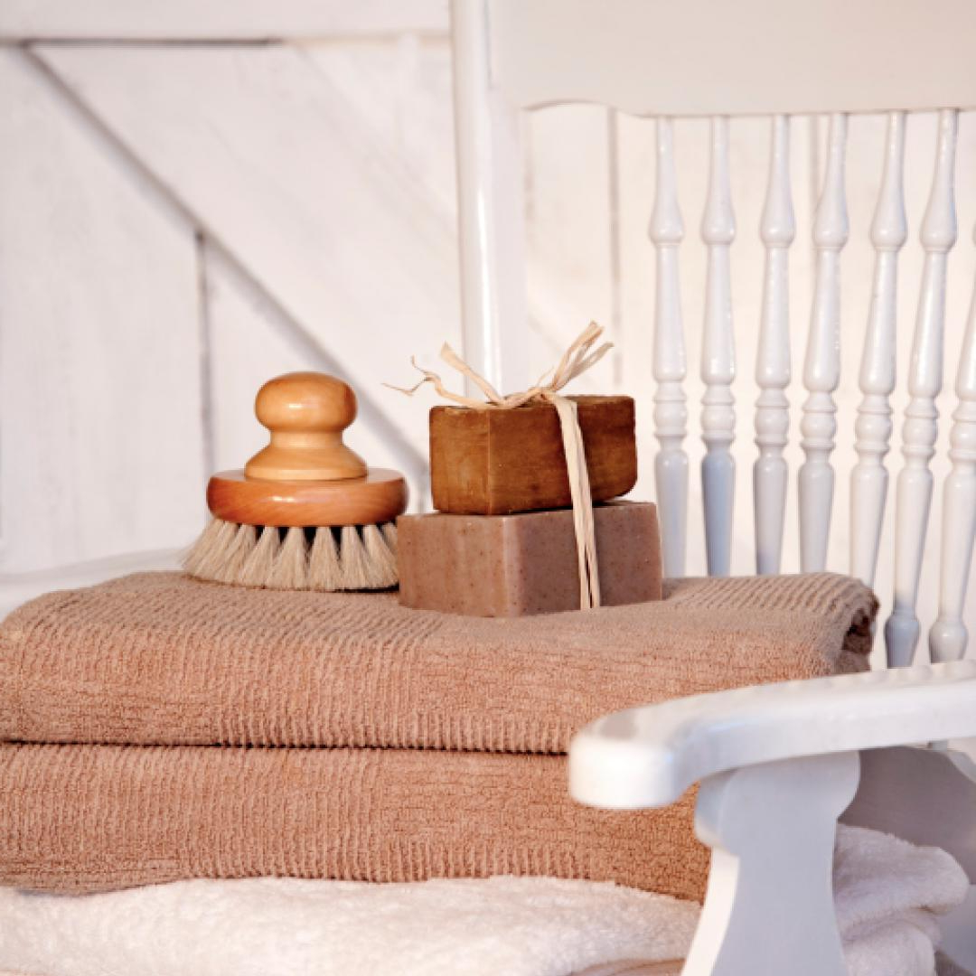 Mueble Baño Rustico Rldj Muebles De Baà O Rústico Vix