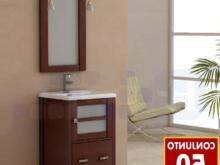 Mueble Baño Rustico S5d8 El Blog Del Baà O 10 Muebles De Baà O Rústicos De Madera