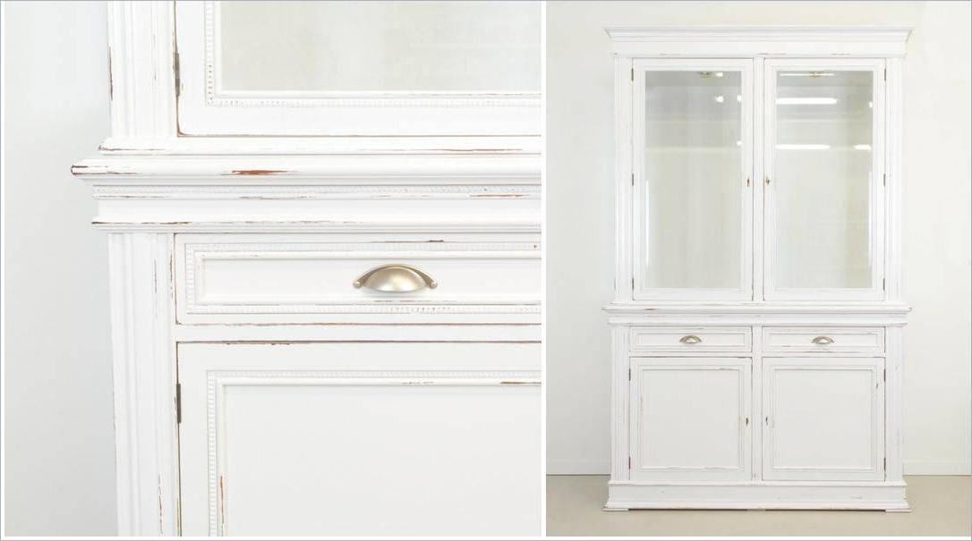 Mueble Baño Segunda Mano Drdp Muebles De Baà O Antiguos De Segunda Mano Transformar Los Muebles De