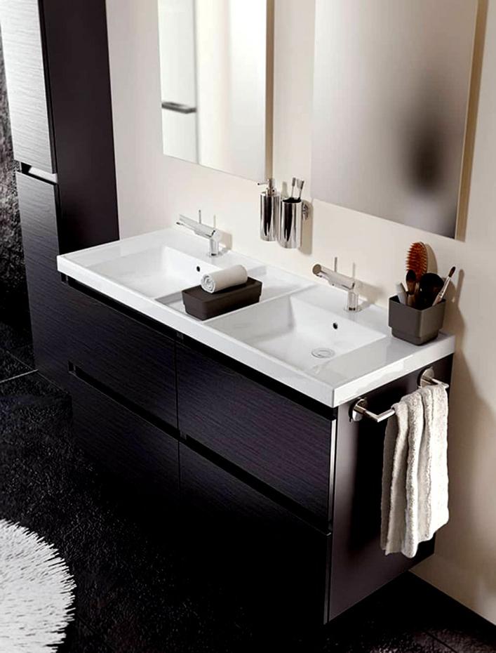 Mueble Baño Segunda Mano Xtd6 Maravilloso De Muebles Bano Xativa Colecci N Accesorios Del