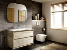 Mueble Baño sobre Inodoro O2d5 Inspiraci N Muebles De Bano Ideal Standard Colecci C3 B3n Ba B1o
