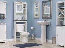Mueble Baño sobre Inodoro Zwd9 5 Tipos De Muebles Para Plementar Tu Baà O Blog De Kober