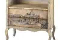 Mueble Baño Vintage 3id6 Hermoso Banoss Bri Art Muebles Ba C3 B1o Ideas 2 Ideas Modernas