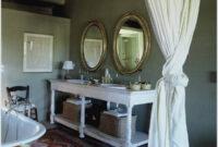 Mueble Baño Vintage 9fdy Muebles De Baà O Con Lavabo Muebles De BaO Vintage Overseaslifeub