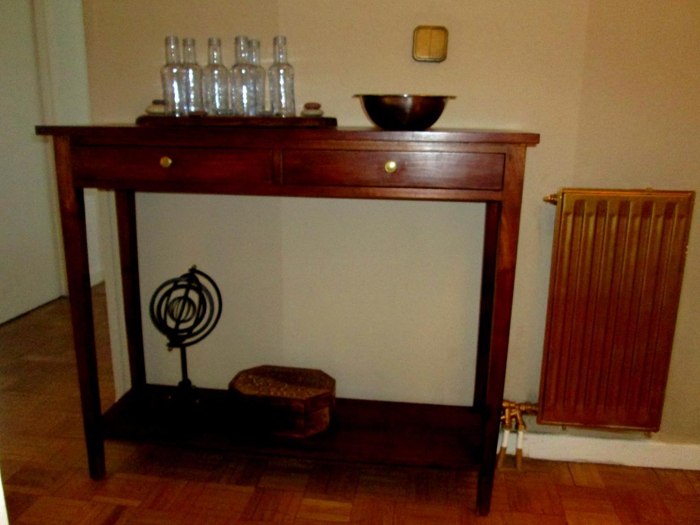 Mueble Baño Vintage D0dg Ltimo De Mueble Bano Vintage Segunda Mano Decorar Banos Con Muebles