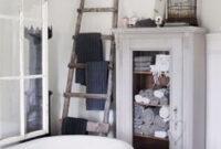 Mueble Baño Vintage Dwdk 152 Best Bathroom Images On Pinterest Bath Room Bathroom and