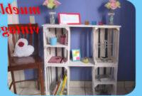 Mueble Baño Vintage H9d9 Muebles De Madera Reciclada Reciclados Dise O Por Un Futuro M S Ecol