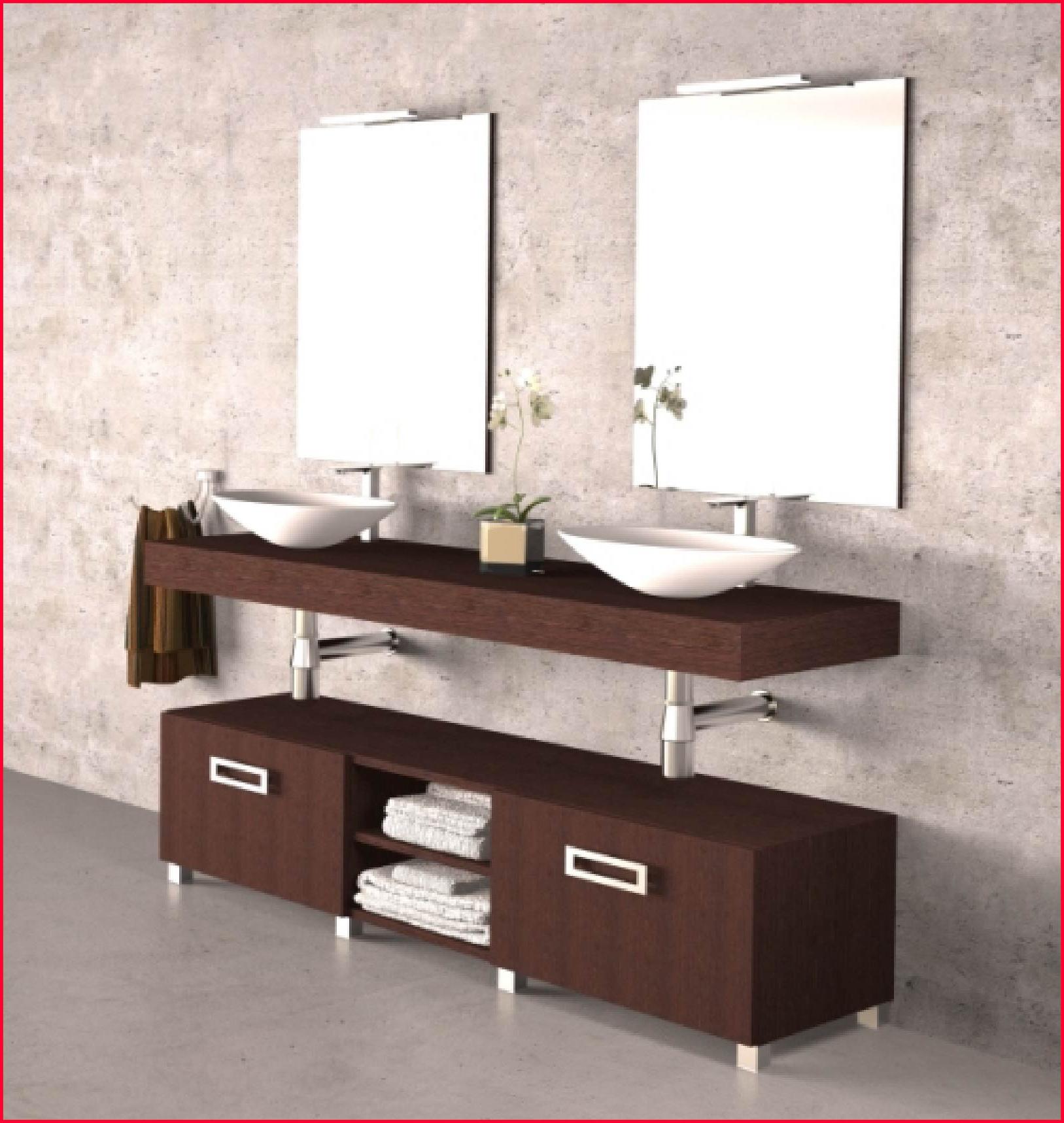 Mueble Baño Vintage Y7du Mueble Baà O Vintage Mueble BaO Vintage Altura De Muebles De