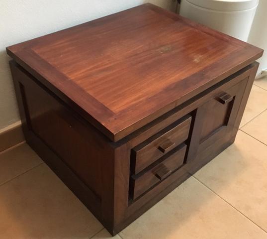 Mueble Bajo Lavabo J7do Mil Anuncios Mueble Bajo Lavabo 60 Cm Banak Importa
