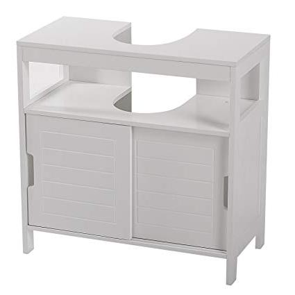 Mueble Bajo Lavabo Rldj Mueble Bajo Lavabo Armario Para Debajo Del N Rdico Marr A Home