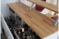 Mueble Bar Ikea H9d9 Bar Kast Better 13 Å Nico Mueble Bar Ikea Ideas Para Decorar Tu Casa