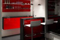 Mueble Bar Ikea Nkde Mueble Bar Ikea Muebles 123