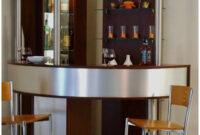 Mueble Bar Ikea Q0d4 Mueble Bar Ikea Diseà O De La Casa