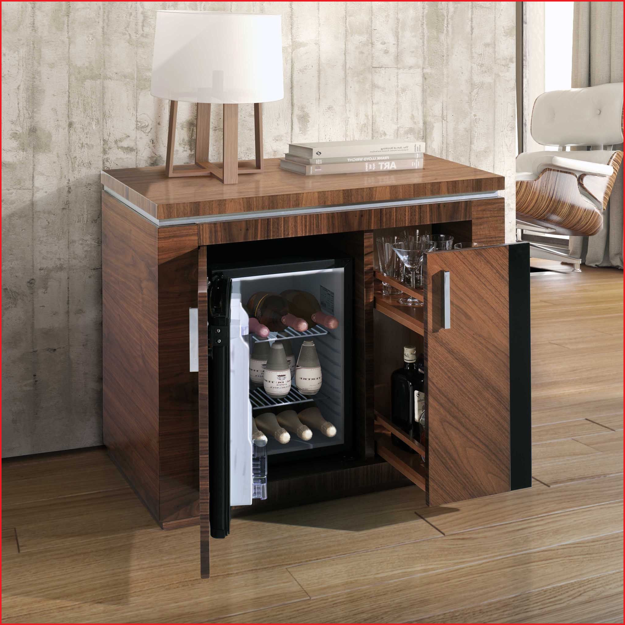 Mueble Bar Ikea Q5df Muebles Para Bar Ikea Archives Arsenalsupremo