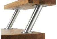 Mueble Bar Ikea Qwdq Capita soporte