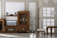 Mueble Bar Para Salon 4pde Muebles De Salà N Modernos Muebles Vallejo
