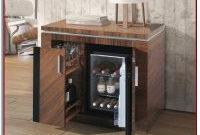 Mueble Bar Para Salon 9ddf Cuarto De Baà O Encuentra Las Mejores Ideas De Diseà O De