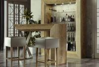 Mueble Bar Para Salon 9fdy Barras De Bar Casa Casa Modern Home Bar Bars for Home