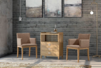 Mueble Bar Para Salon E9dx Paco Escrivà Muebles Ideas Para Decorar Tu Hogar Con