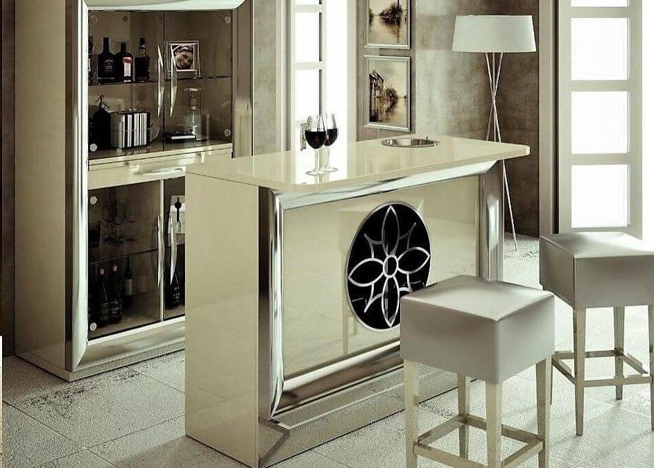 Mueble Bar Para Salon Gdd0 Los Mejores Muebles Bar Para Tu Salà N Blog De Muebles Y