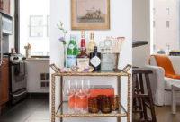 Mueble Bar Para Salon Mndw Rincones Para El Relax Bar En 2019 Minibares En Casa