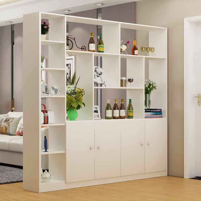 Mueble Bar Para Salon Rldj Armoire Salon Shelves Meuble Meube Rack Desk Mobili Per La Casa Cristaleira Mercial Furniture Mueble Bar Shelf Wine Cabinet