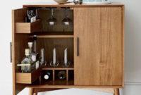 Mueble Bar Para Salon T8dj Consejos Para Tener El Mueble Bar Perfecto Decoradores En