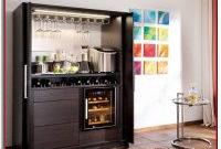 Mueble Bar Para Salon Tldn Cuarto De Baà O Encuentra Las Mejores Ideas De Diseà O De