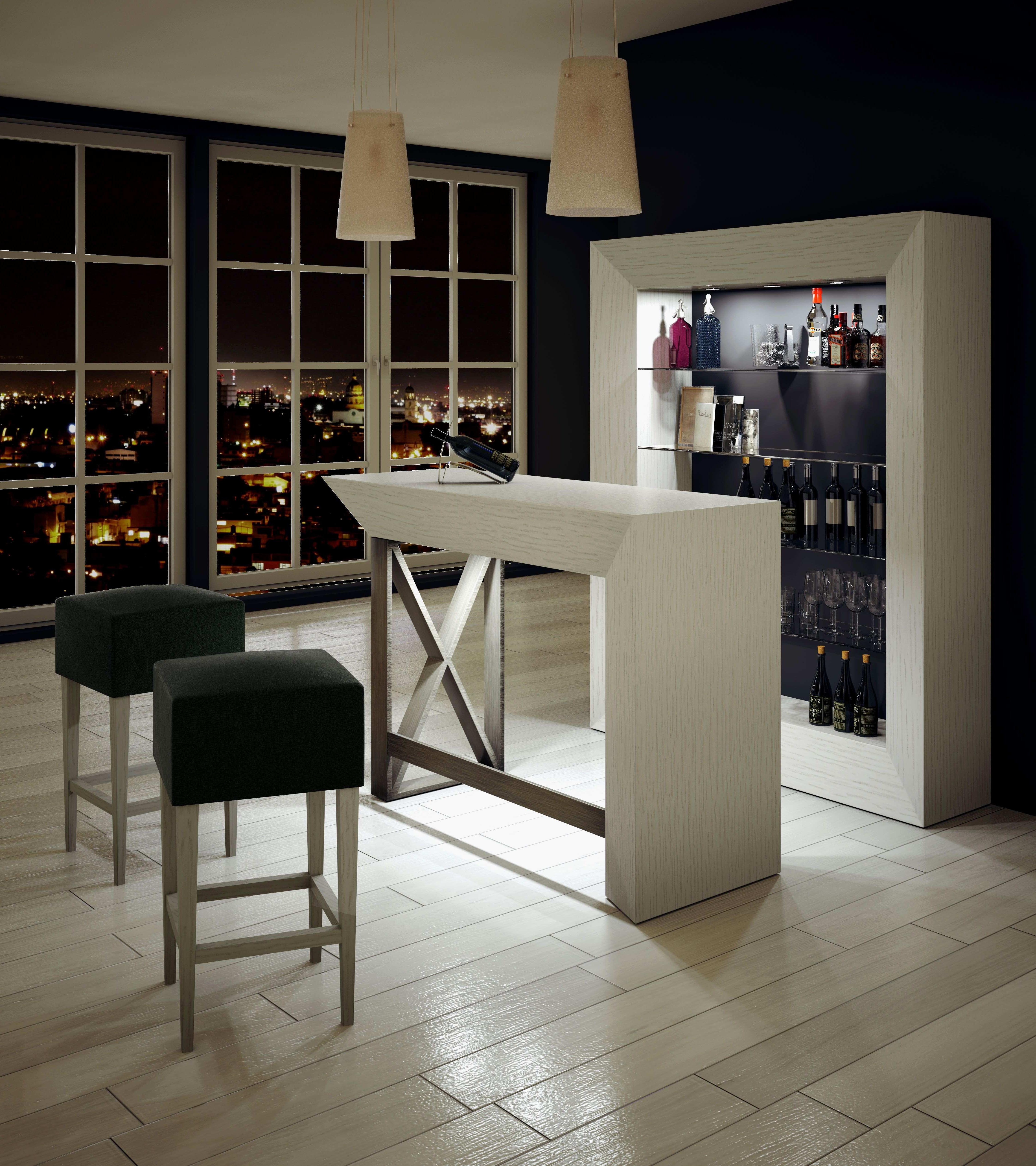 Mueble Bar Para Salon Wddj Muebles Auxiliares Para Salon Modernos Mesas De Centro