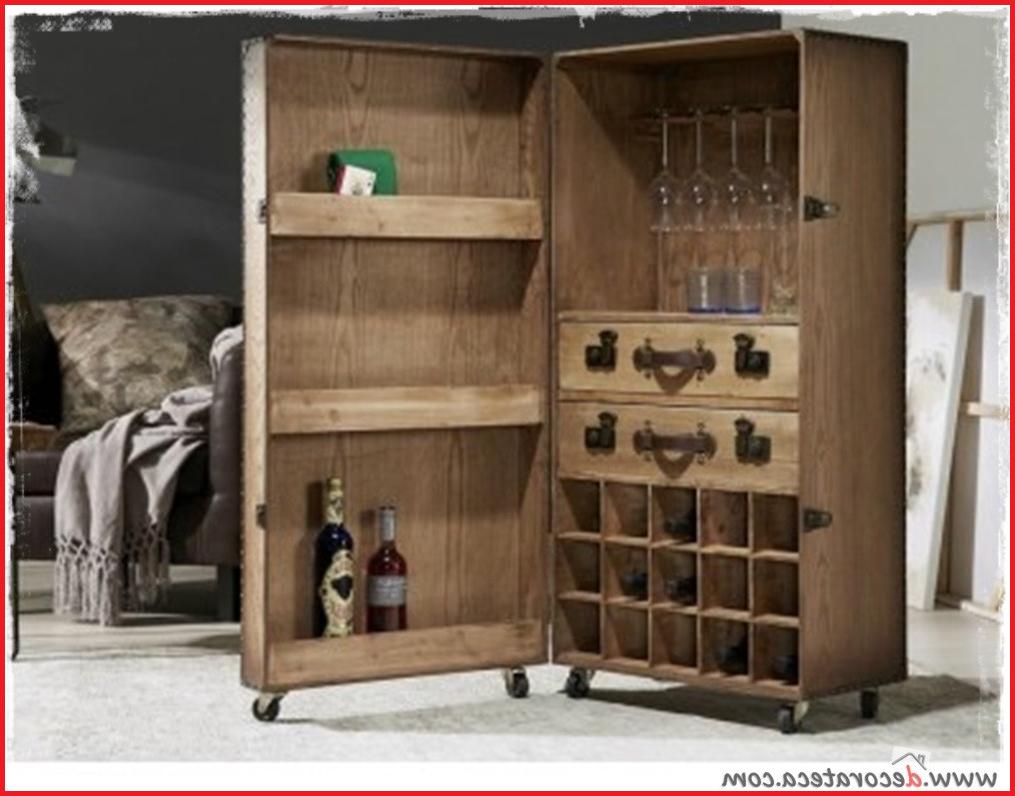 Mueble Bar Vintage H9d9 Prar Mueble Bar Vintage Archives Arsenalsupremo