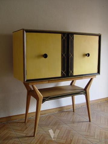 Mueble Bar Vintage Kvdd Vintage Mueble Bar En Madrid ã Ofertas Diciembre ã Clasf Hogar Y