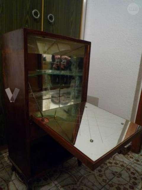 Mueble Bar Vintage Nkde Mil Anuncios Mueble Bar Vintage