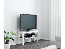 Mueble Blanco Ikea