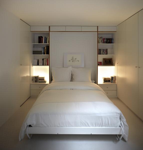 Mueble Cabecero 0gdr Foto Dormitorio Con Cabecero Mueble De A Mulledy